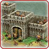 Castle Craft